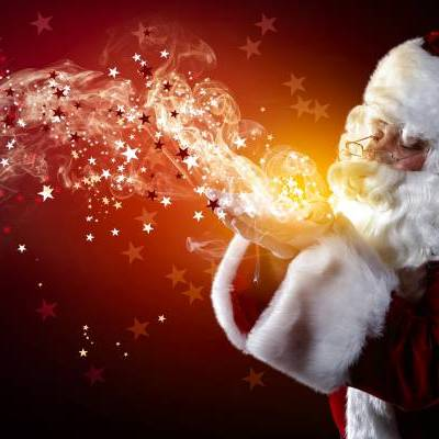 Offre spéciale Noel - Séjour 2 nuits