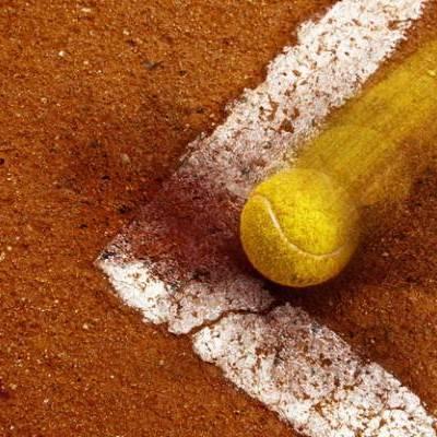 11ème internationaux tennis